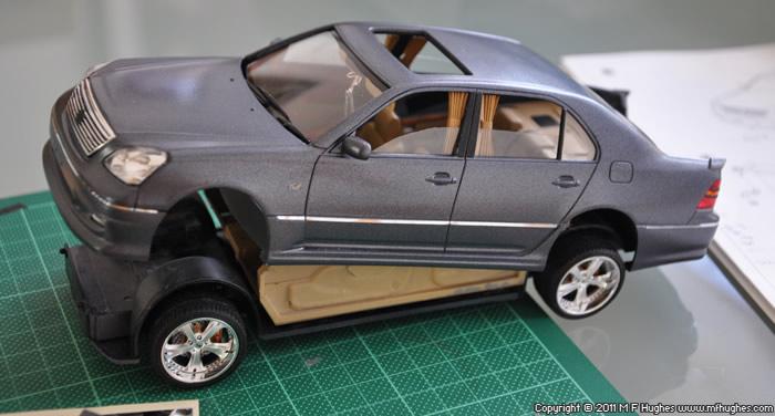 Vip Car Interior Clairelevy