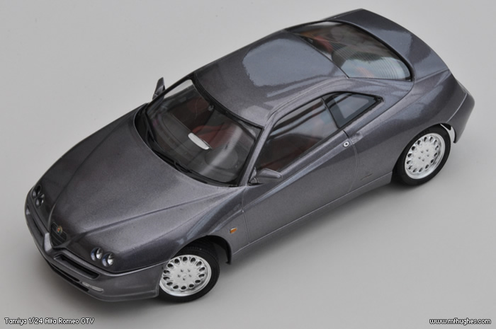Alfaromeo gtv 1 together with 5k Cars Evo Garage In Pictures further 8880058493 in addition GTV 2000 2013 additionally GTV 2000 red. on alfa romeo gtv
