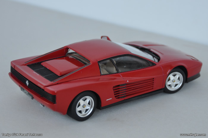 toy car image with Tamiya Ferarri Testarossa 05 on 101522 likewise Baby Drees also Toyota Camry furthermore 4673308350 furthermore Product large.