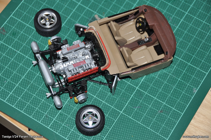 ferrari toy car with Tamiya Ferarri Testarossa 09 on Main2 likewise 1362140 furthermore 1055946 besides Lego 76004 Spider Cycle Chase in addition 686658274406994782.