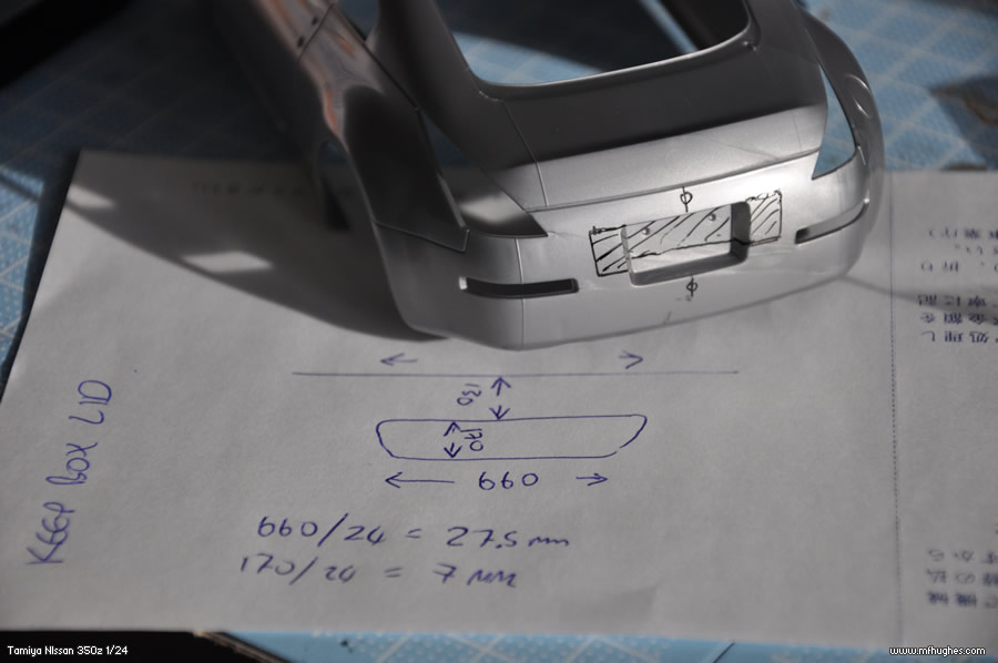 tamiya-nissan-350z-wip002.jpg
